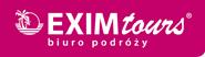exim-tours